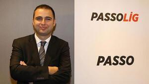 Ceyhun Kazancı: Galatasaray büyük atılım yaptı
