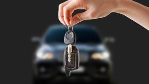 Kredisi ödenmekte olan araç satılabilir mi