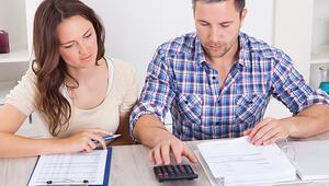 Kredi başvurusu için kredi notu neden önemli
