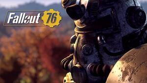 Fallout 76 Steam üzerinden yayınlanmayacak
