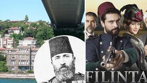 Filinta Mustafanın torununun dev miras davası Dünyanın en pahalısını istiyor