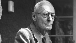Hermann Hesse, ressam...