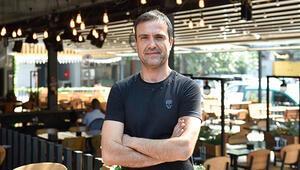 Münir Atamer: Biz hep insana yatırım yaptık