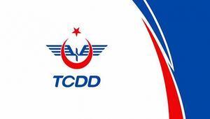 TCDDye 73 personel alımı yapılacak... İşte Devlet Demir Yolları personel alımı ilanı