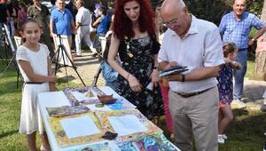 Süleymanpaşada 1700 öğrencili yaz kursunu tamamlandı