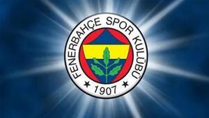 Fenerbahçe, sezona evinde iyi başlıyor