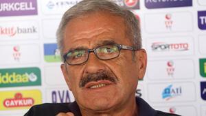 Çaykur Rizespor Kulübü Başkanı Yardımcıdan transfer açıklaması