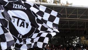 Altay, 7 yıl aradan sonra 1. Ligde ter dökecek
