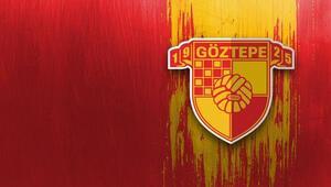 Göztepe, Süper Ligde en çok renktaşıyla karşılaştı
