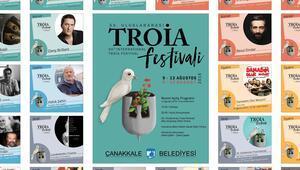 Troia festivali ne zaman 2018 Troia festival programı