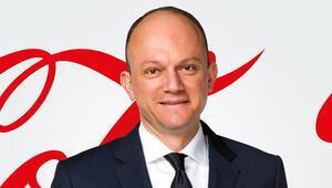 Coca-Cola İçecek'in ilk yarı cirosu 5 milyar liraya çıktı