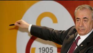 Mustafa Cengiz: Şampiyonluğa giden yolda önümüzde engeller var