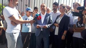 Beylikdüzü Belediyesi'den İlçe Milli Eğitim'in aldığı karara tepki