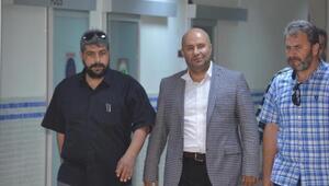 FETÖden yargılanan eski emniyet müdürü 40 yıl ceza aldı