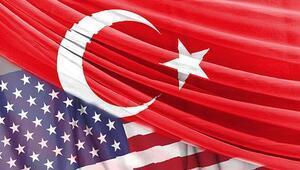 ABD Dışişleri Bakanlığı Sözcüsü Nauert: Türkiye ile müzakere süreci devam ediyor