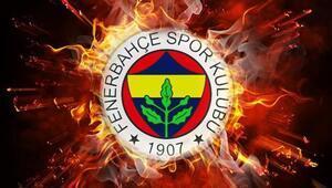 İlk imzayı o atacak... Fenerbahçe işi bitirdi