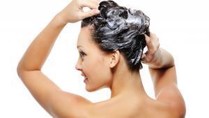 Şampuan şişesindeki kamerayla kadınları duşta kaydedip videoları porno sitelerinde paylaştı