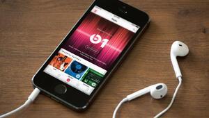 Apple Music 6 ay süresince bedava oluyor