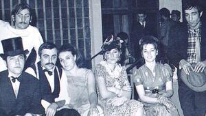'68 Kuşağı'nın makûs talihi