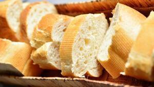 Obezitenin nedeni ekmek değil