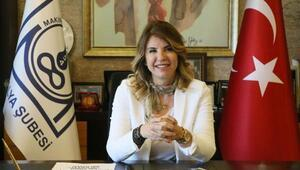 Başkan Hamamcıoğludan adaylara mühendislik önerisi