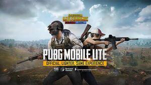 PUBG Lite ile oyunu kaldırmayan telefon kalmayacak