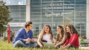 En hızlı iş bulan üniversiteler