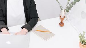 Stres yönetiminde kullanabileceğiniz 10 etkili yöntem