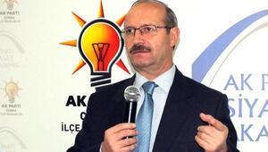 AK Partiden yerel seçim tarihine ilişkin flaş açıklama