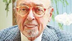 Ahmet Ertegün kimdir