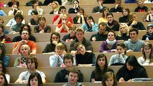 287 öğrenciye iş garantili yurtdışı eğitimi
