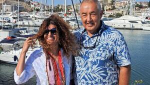 Dünya denizlerindeki 20 yılını 2 kitabında anlattı