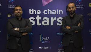 The Chain Stars'ın Türkiye konferansı gerçekleştirildi