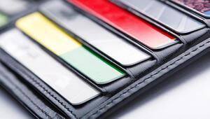 Doğru kredi kartı nasıl seçilir