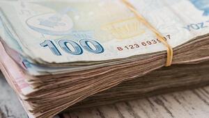 Kredi alabilmek için hangi şartlar gerekli