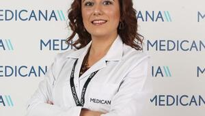 Dr. Aygün: Alzheimer riskini azaltmak mümkün