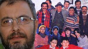 Ünlü yönetmen Cankat Ergin hayatını kaybetti