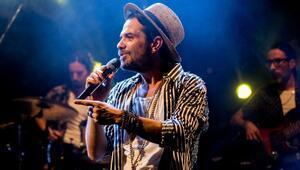fizy İstanbul Müzik Haftasında sahne alacak isimler açıklandı