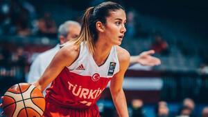 2018 FIBA Kadınlar Dünya Şampiyonasına doğru