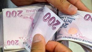 BDDKdan bankaları rahatlatan düzenleme