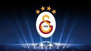 Galatasarayın Şampiyonlar Ligindeki torbası belli oldu İşte muhtemel rakipler...
