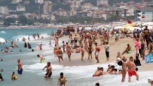 Milyonlarca çalışanı ilgilendiren karar... Tatil planı yapan işçilere kötü haber