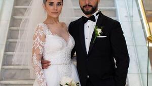 Buse Varol kimdir Alişan ile ne zaman evlendi