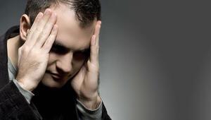 Kafaya darbe, intihar eğilimini artırıyor