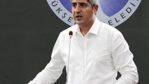 Ulaş Çetinkaya: Gelirlerin Ankaraya aktarılması yanlış