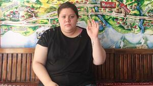Antalya'da kaybolan gurbetçi kız babaannesinin yanında bulundu