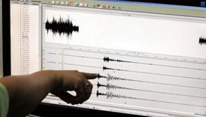 Marmara depremi için korkutan senaryo