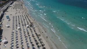 Ege Akdeniz uyarı verdi Kimseye yer yok, mutlaka...