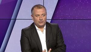 Mehmet Demirkol: Böyle bir saçmalık olmaz