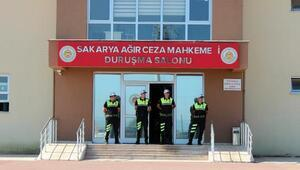 Sakaryada darbe girişimini yöneten komutanlara müebbet hapis